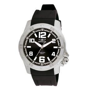 Invicta Model 1902 watch